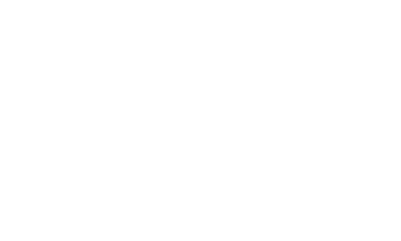 dawidjunke.com