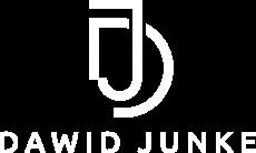 logo_junke_white